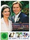 Dr. Stefan Frank - Die komplette dritte Staffel (4 Discs) Poster