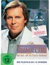 Dr. Stefan Frank - Die komplette erste Staffel (5 Discs) Poster