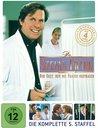 Dr. Stefan Frank - Die komplette fünfte Staffel (4 Discs) Poster