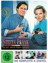 Dr. Stefan Frank - Die komplette vierte Staffel (3 Discs) Poster