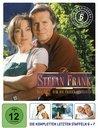 Dr. Stefan Frank - Die kompletten letzten Staffeln 6+7 (6 Discs) Poster