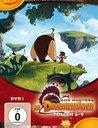 Dragon Hunters - Die Drachenjäger Vol. 2 (Folge 6 - 9) Poster
