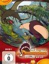 Dragon Hunters - Die Drachenjäger Vol. 9 (Folge 40 - 45) Poster
