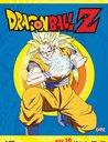 Dragonball Z - Box 10/10 (3 Discs) Poster