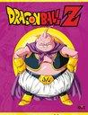 Dragonball Z - Box 8/10 (4 Discs) Poster