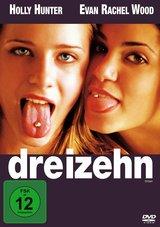 Dreizehn Poster