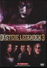 Düstere Legenden 3 Poster