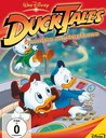 Ducktales - Geschichten aus Entenhausen, Collection 3 (3 Discs) Poster