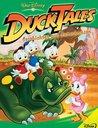 Ducktales - Geschichten aus Entenhausen, Vol. 2 Poster