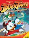 Ducktales - Geschichten aus Entenhausen, Vol. 3 Poster