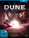 Dune - Der Wüstenplanet (2 Discs) Poster
