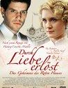 Durch Liebe erlöst - Das Geheimnis des Roten Hauses (2 DVDs) Poster