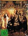 Earthsea - Eine magische Legende Poster