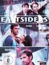 Eastsiders - Season 1 (OmU) Poster