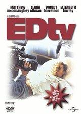 EDtv Poster