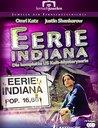 Eerie, Indiana (3 Discs) Poster
