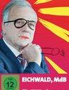 Eichwald MdB - Staffel 1 Poster
