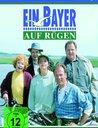 Ein Bayer auf Rügen - Staffel 1-3 (7 Discs) Poster
