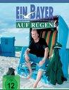 Ein Bayer auf Rügen - Staffel 4 & 5 (7 Discs) Poster
