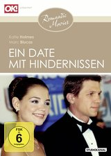 Ein Date mit Hindernissen (Romantic Movies) Poster
