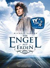 Ein Engel auf Erden - Season Eins (7 DVDs) Poster