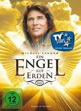 Ein Engel auf Erden - Season Zwei (6 DVDs) Poster