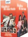 Ein Herz und eine Seele (7 DVDs) Poster
