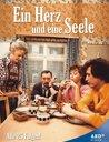 Ein Herz und eine Seele - Alle 25 Folgen! (8 DVDs) Poster