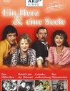 Ein Herz und eine Seele - Die verschollenen Folgen (7 DVDs) Poster