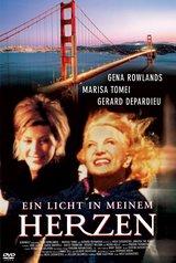 Ein Licht in meinem Herzen Poster