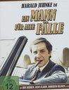 Ein Mann für alle Fälle - Die komplette Serie Poster