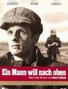 Ein Mann will nach oben (5 DVDs) Poster