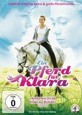 Ein Pferd für Klara Poster