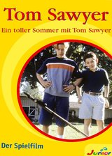 the modern adventures of tom sawyer 1998 183 trailer 183 kritik 183 kino de