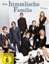 Eine himmlische Familie - Die komplette 09. Staffel Poster