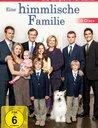 Eine himmlische Familie - Die komplette 10. Staffel Poster