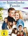 Eine himmlische Familie - Die komplette 11. Staffel Poster