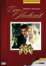 Eine Hochzeit (2 DVDs) Poster
