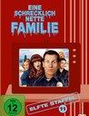 Eine schrecklich nette Familie - Elfte Staffel (3 DVDs) Poster