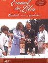 Einmal im Leben - Geschichte eines Eigenheims (2 DVDs) Poster