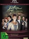 Elisa di Rivombrosa - Die komplette 2. Staffel (10 Discs) Poster