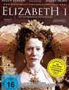 Elizabeth I (2 Discs) Poster