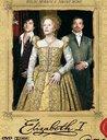 Elizabeth I (2 DVDs) Poster