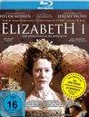 Elizabeth I Poster