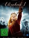 Elizabeth I - The Virgin Queen Poster