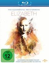 Elizabeth Poster