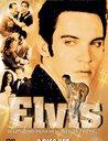 Elvis (2 DVDs) Poster