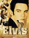 Elvis - Teil 1 Poster