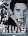 Elvis - Teil 2 Poster