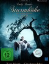Emily Brontës Sturmhöhe - Wuthering Heights (2009) (2 Discs) Poster